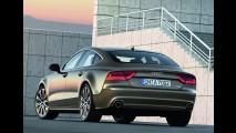 Audi ultrapassa 650 mil unidades vendidas no 1º semestre