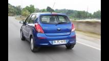 Novo Hyundai i20 é lançado no Reino Unido custando o equivalente a R$ 31.790