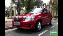 Veja a lista dos carros mais vendidos no Brasil em fevereiro de 2012