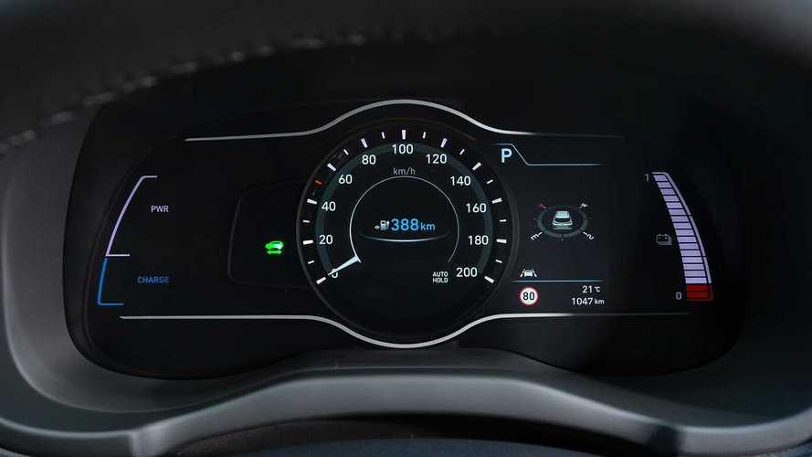 Auto elettriche, quelle che fanno più strada con un pieno di batteria