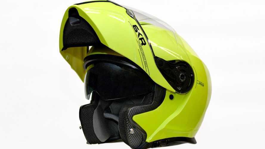 BKR Helmets lancia la collezione 2020