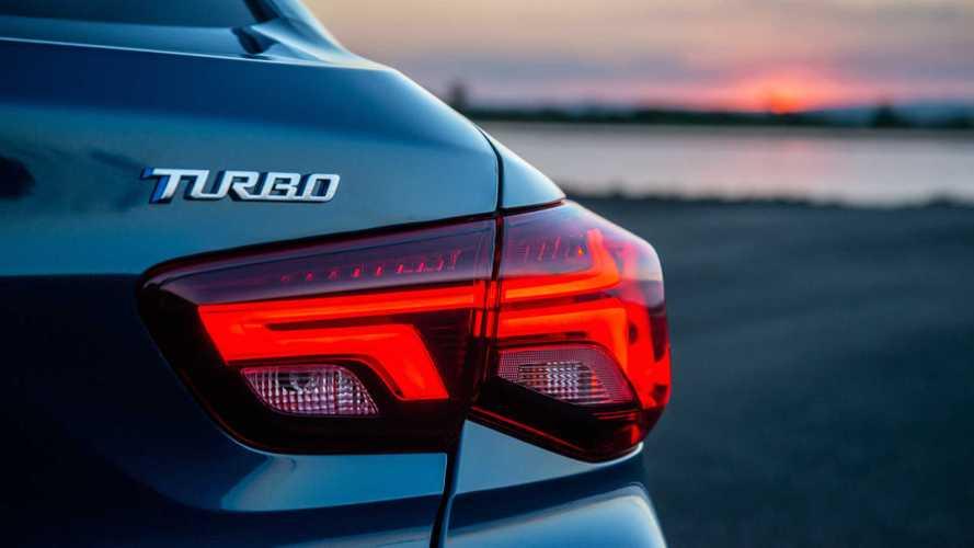 GM atualiza fábrica de motores para chegada da nova família Onix