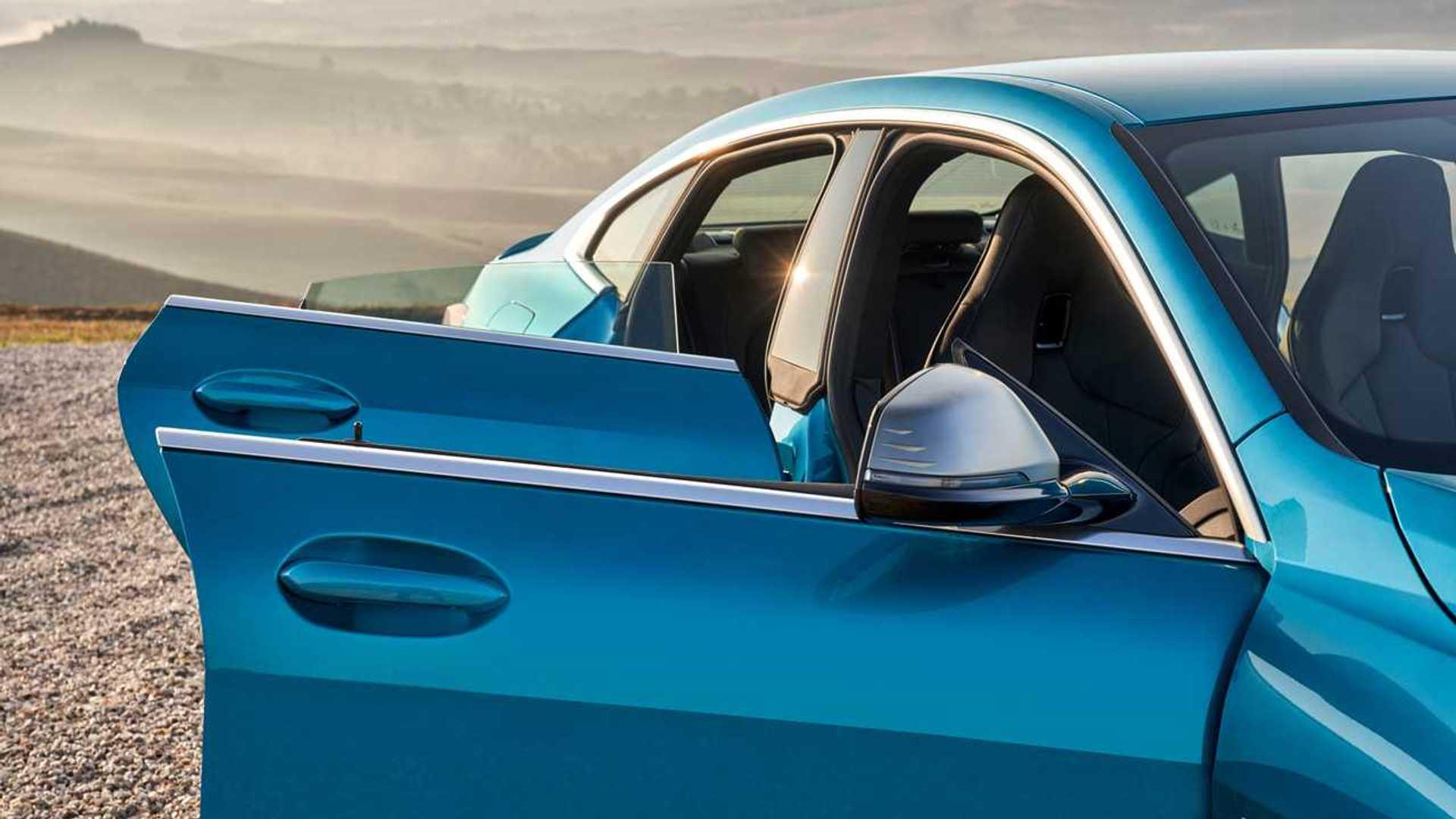 [Resim: 2020-bmw-2-serisi-gran-coupe-resmi-fotograflar.jpg]