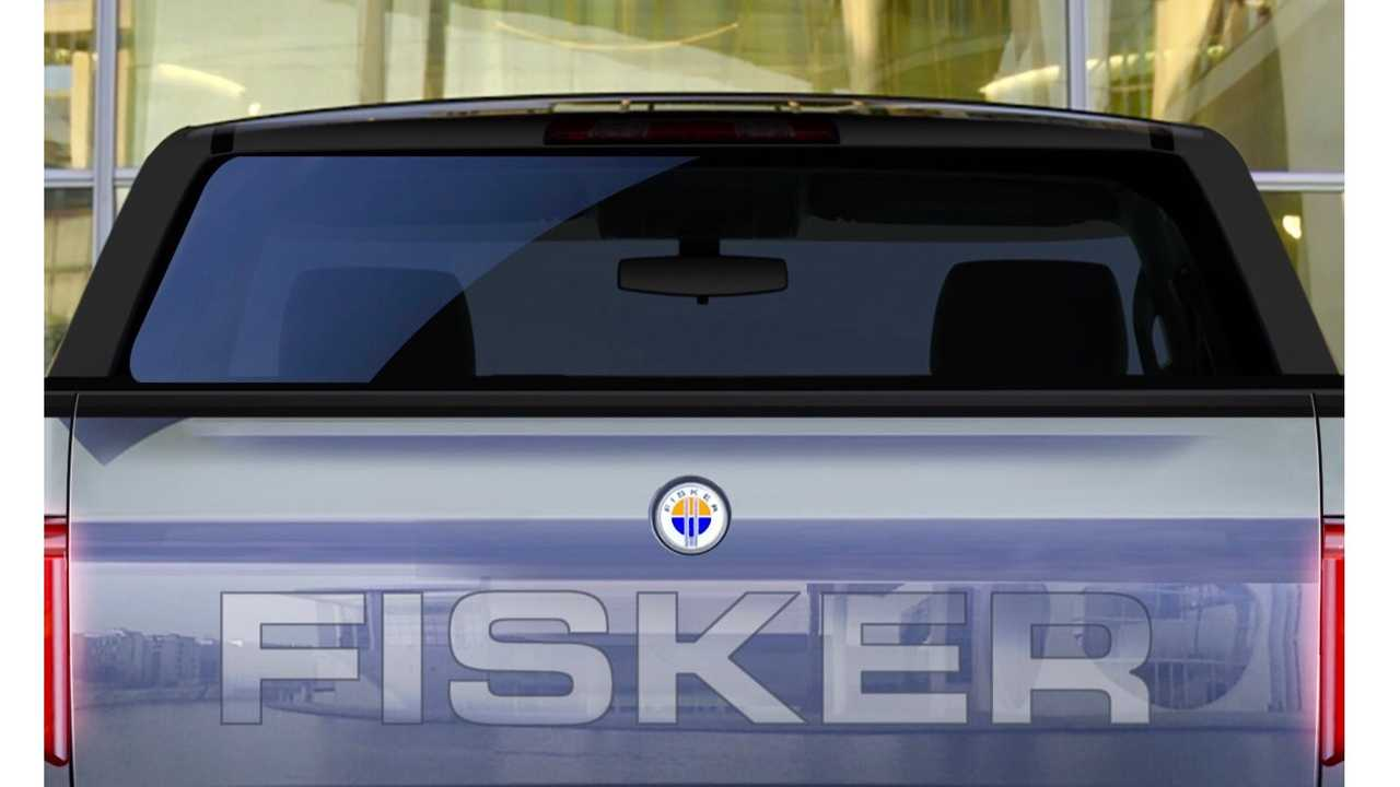 Henrik Fisker: next EV