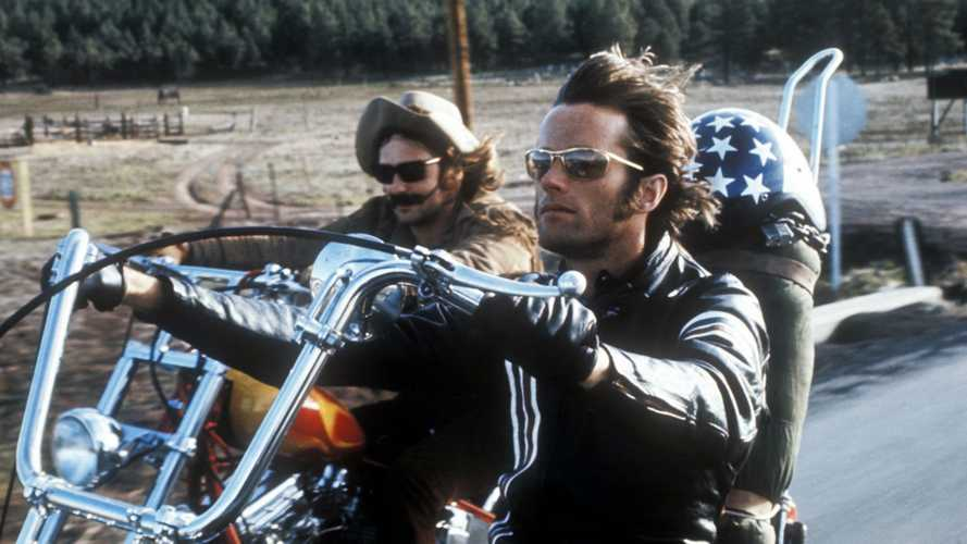 "Goodbye ""Mr. Easy Rider"": è morto Peter Fonda"