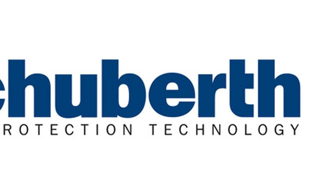 Schuberth and Sena Announce Helmet Collaboration