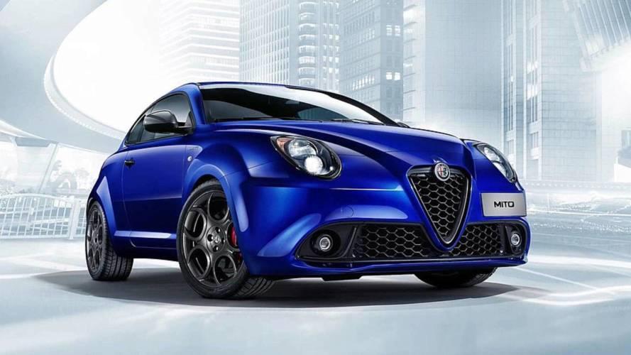 ¿Vuelve el Alfa Romeo MiTo? De momento es solo un rumor
