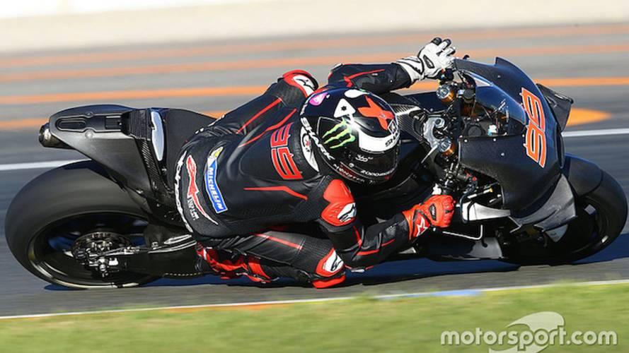 10 Reasons to Watch MotoGP This Season