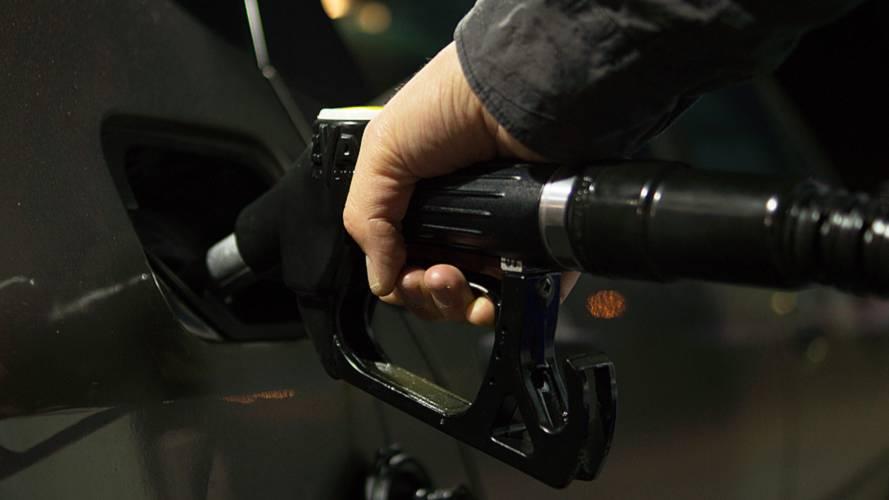 Fattura elettronica e carburanti, 8 cose da sapere