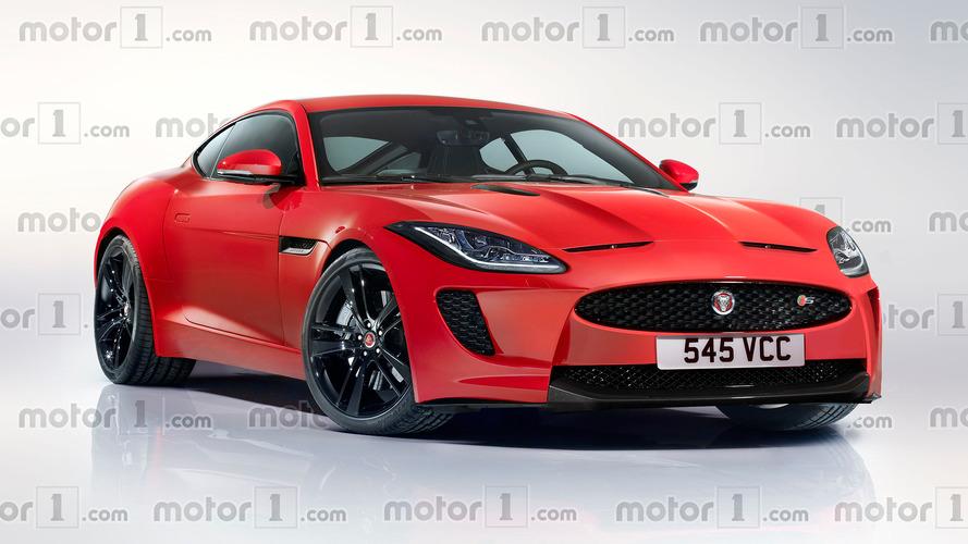 Nuova Jaguar XK, il ritorno della GT all'inglese