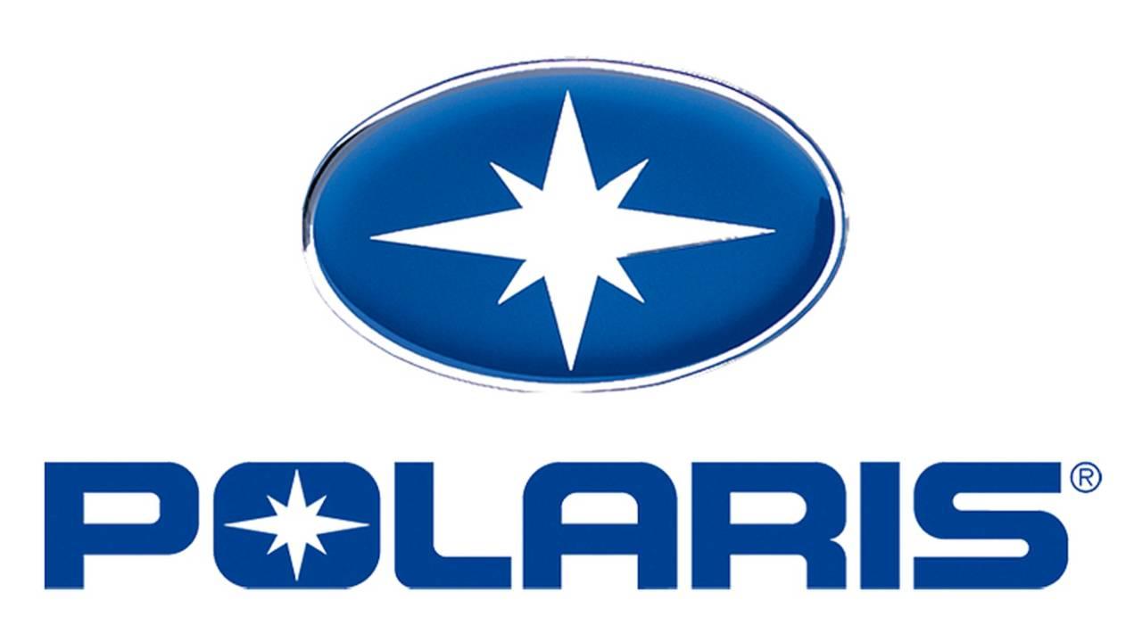 Polaris Reports Sales Dip