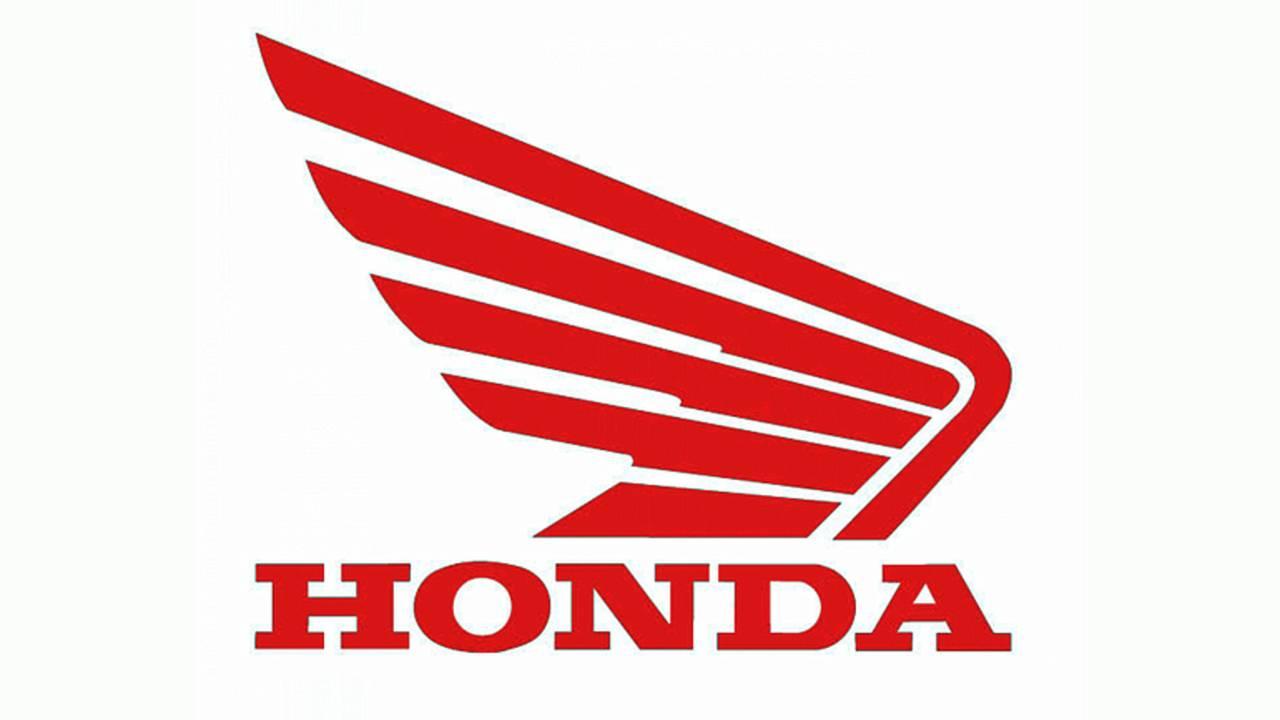 BMW, Honda Owners Happiest