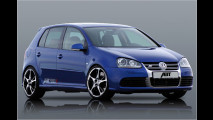 Abt R32: Golf-Pelz