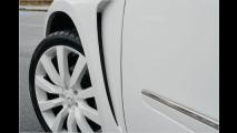 Mammut-Benz
