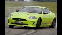 363-km/h-Jaguar