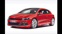 Aufhübschprämie von VW