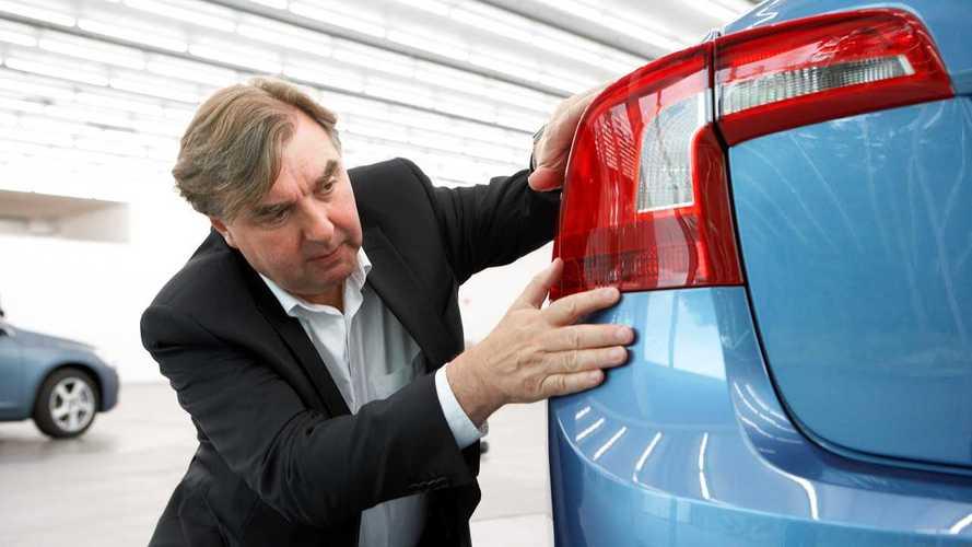 Еще 7 фирменных приемов знаменитых автомобильных кутюрье
