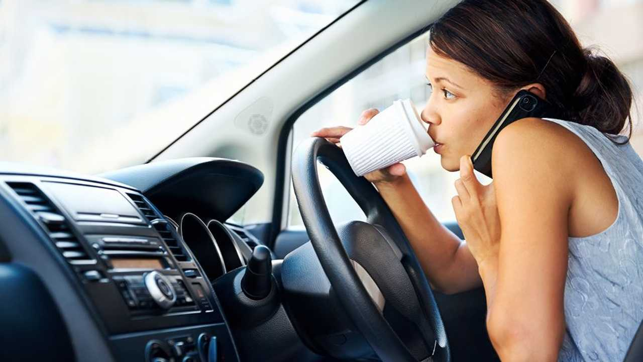 Moneyshake - Young Driving Offences