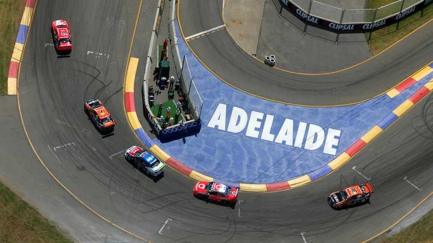 La Formule E bientôt en Australie ?