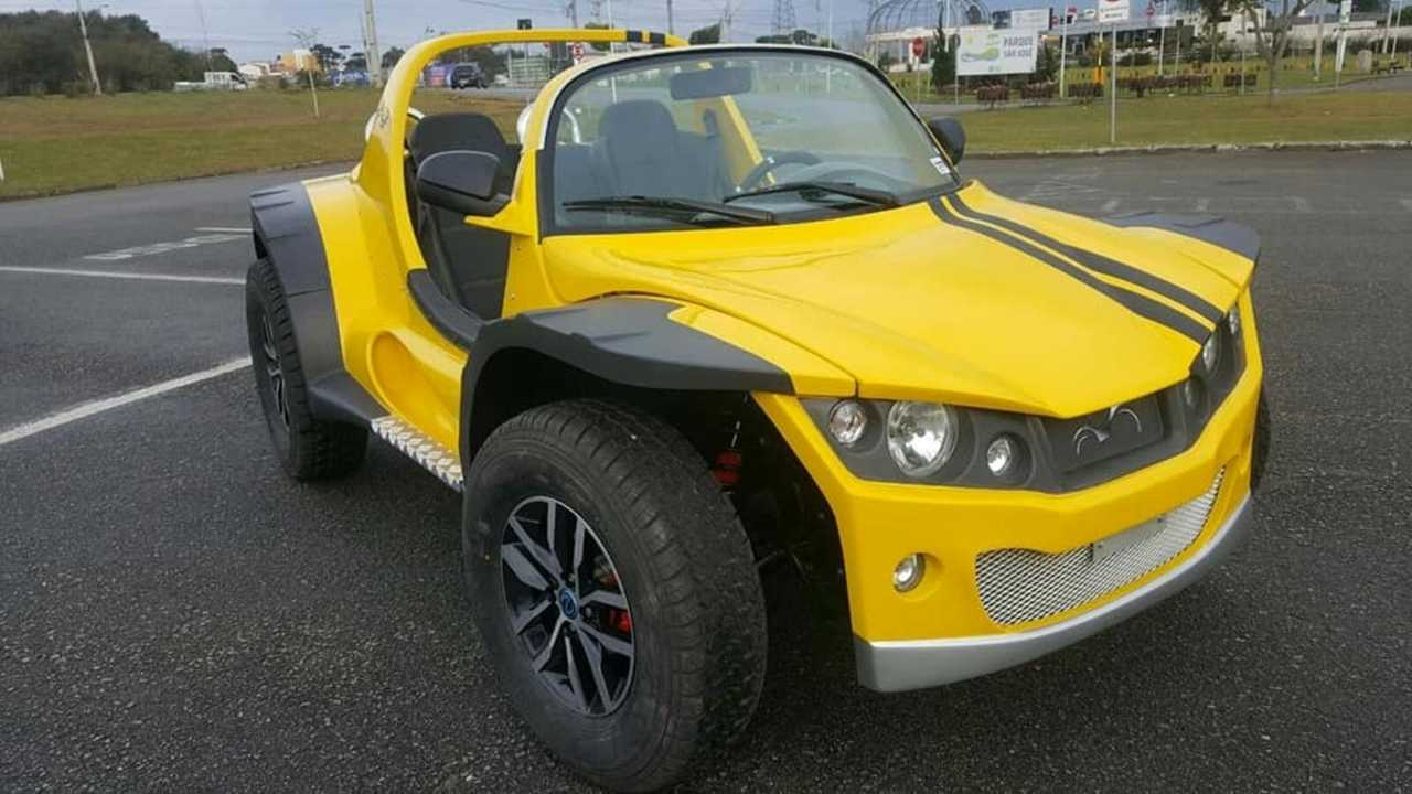 eiON buggy eletrico (1)