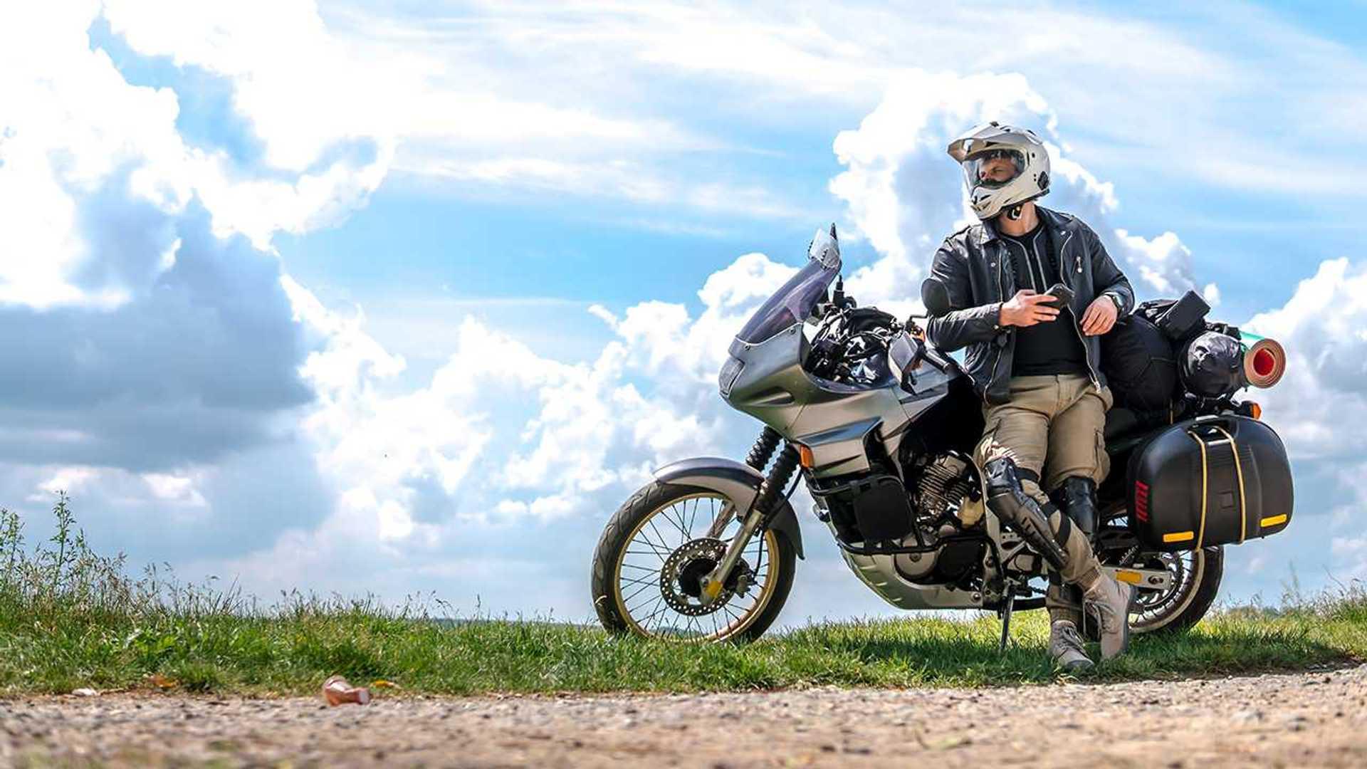 5 Best Motorcycle Insurance Companies (2021)