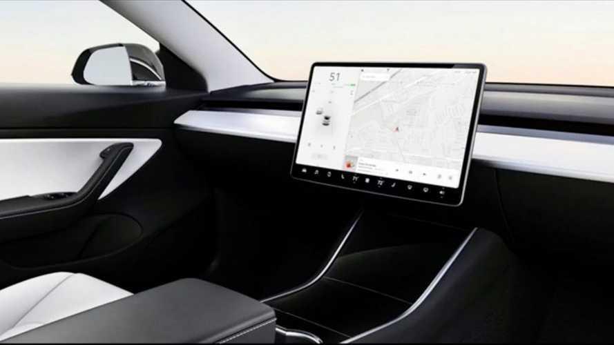 Motores nas rodas e sem freios: o carro elétrico do futuro?