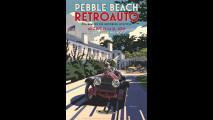 Pebble Beach 2011