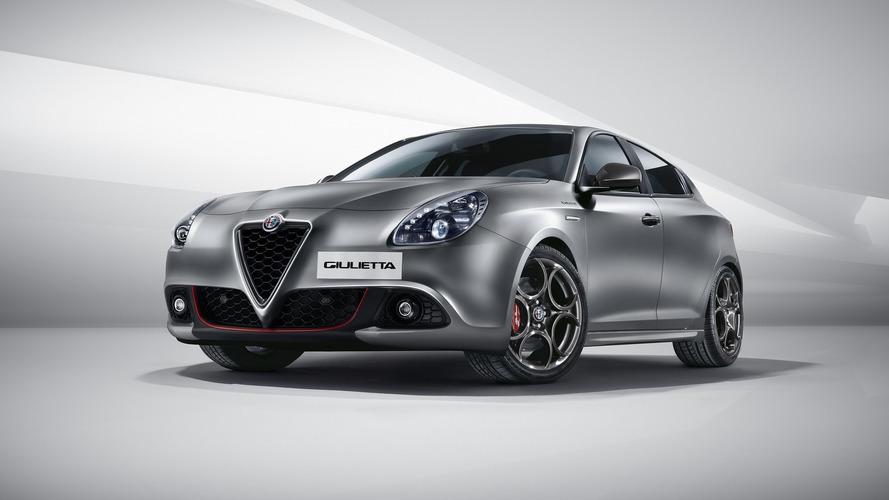 Şubat ayında Alfa Romeo'dan çifte fırsat