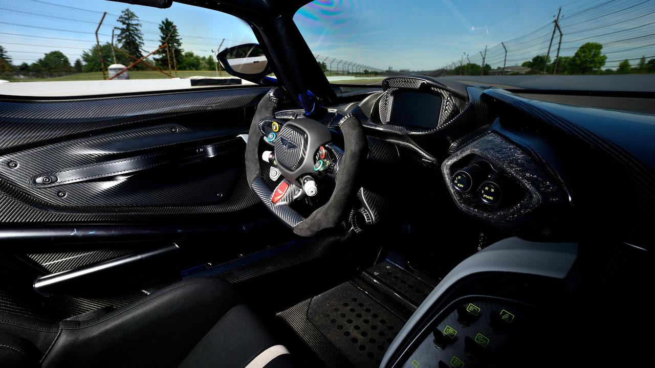 Compre Uma Cobertura E Ganhe Um Aston Martin De Us 2 3 Milhoes