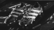 Adidas' Football Deadly Focus Pack