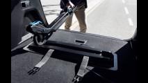 Peugeot e-Kick