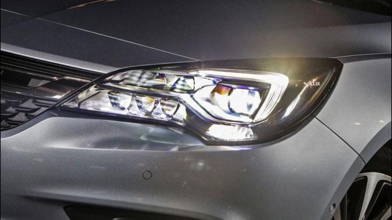 [Copertina] - Sensori luci e pioggia, quanto costano e chi li ha di serie