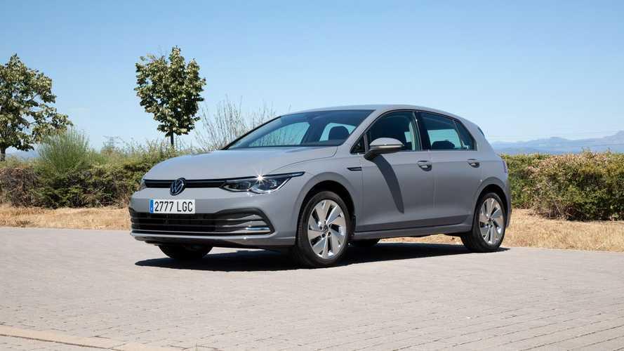 Probamos el nuevo Volkswagen Golf 1.5 eTSI 2020: ¿sigue siendo el rey?