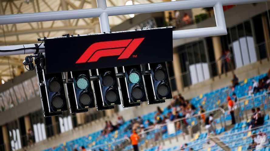 Globo oficializa saída da Fórmula 1 de sua grade em 2021; entenda
