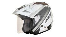 us tariff chinese motorcycle helmet