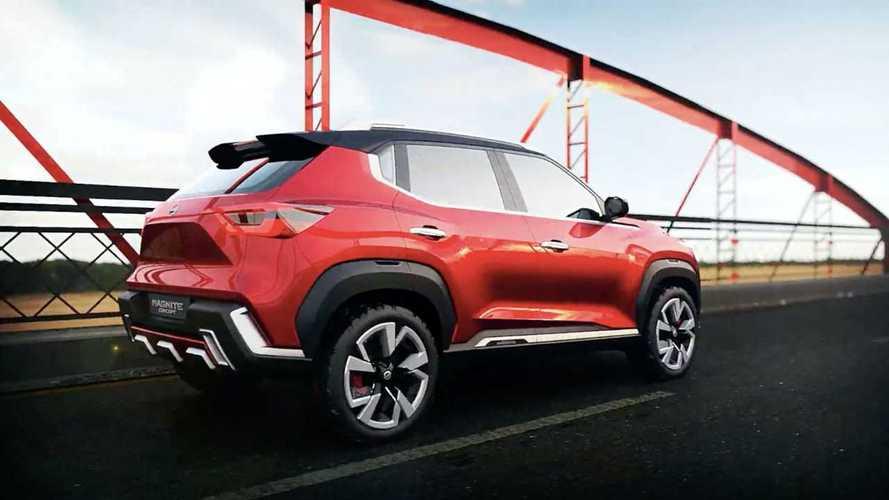 Semana Motor1.com: Os segredos da Nissan, novo WR-V, Polo 2021 e mais