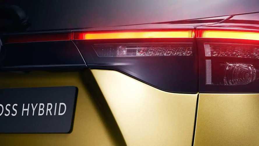 Semana Motor1.com: Toyota Corolla Cross, preços do Nivus, planos da Jeep...