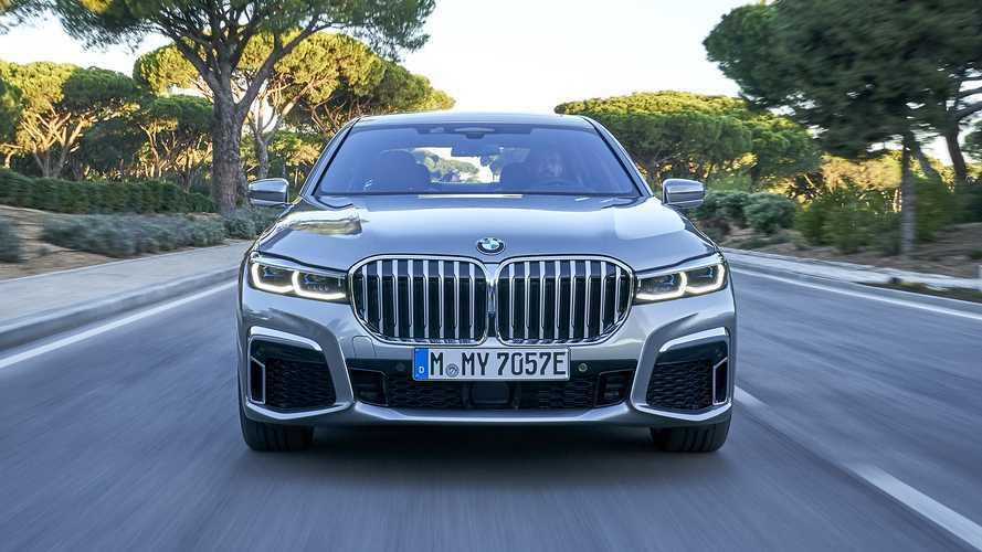 Nouveau BMW Série 4 Coupé vs Alfa Romeo Giulia, défi frontal