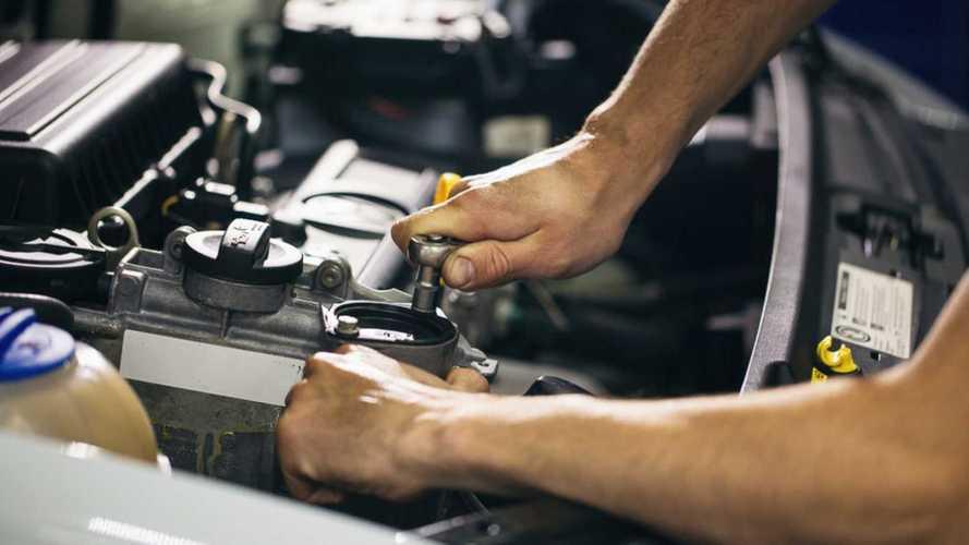 Consultoria automotiva: Como não ser enganado na oficina?