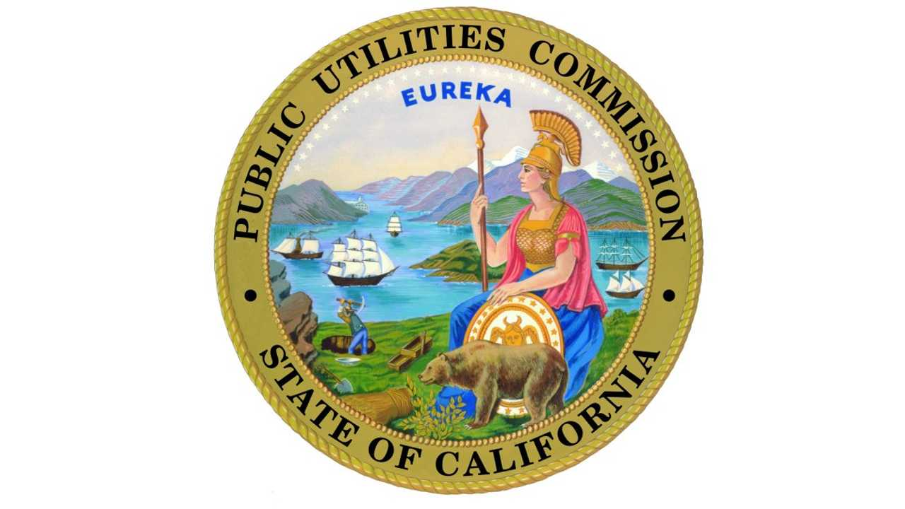 Californians To Soon Get One More Electric Car Rebate