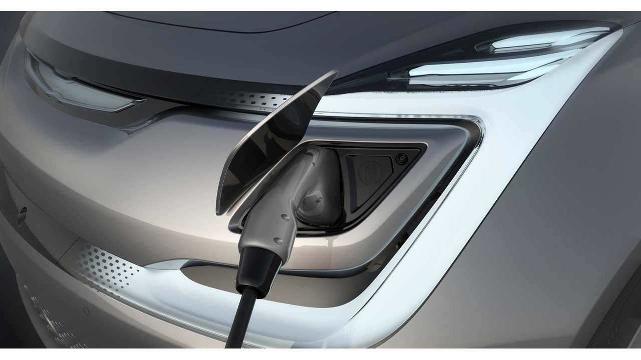 Southern California Edison: Driving an EV Can Put $450 Cash in Your Pocket