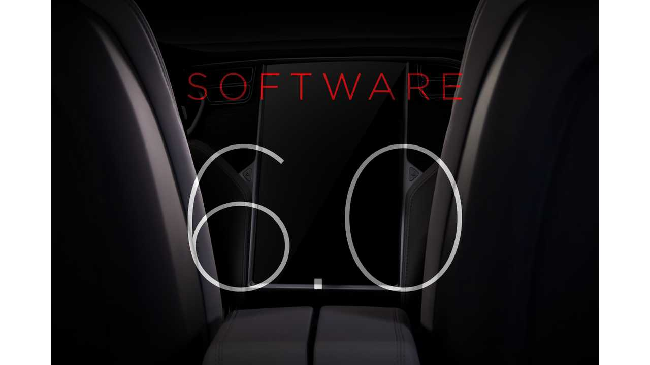 Tesla Model S Vampire Drain Returns For Some Owners With Firmware 6.0