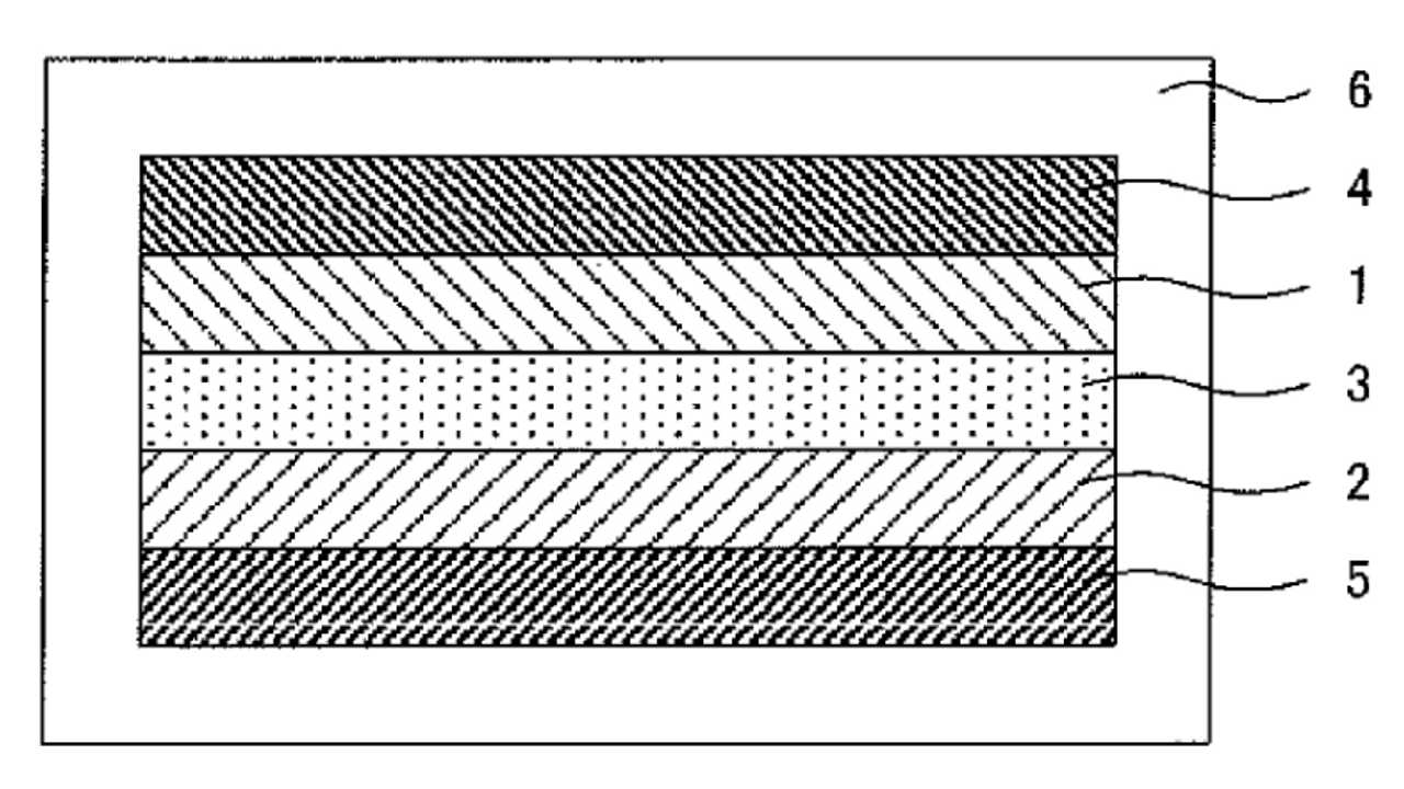 A First Look At Toyota's Improved Solid State Battery Patent