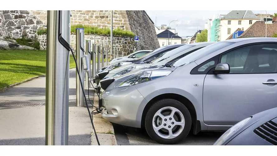 eMotorWerks & Slingshot Power Announce Bundled Solar / EV Charging Solution