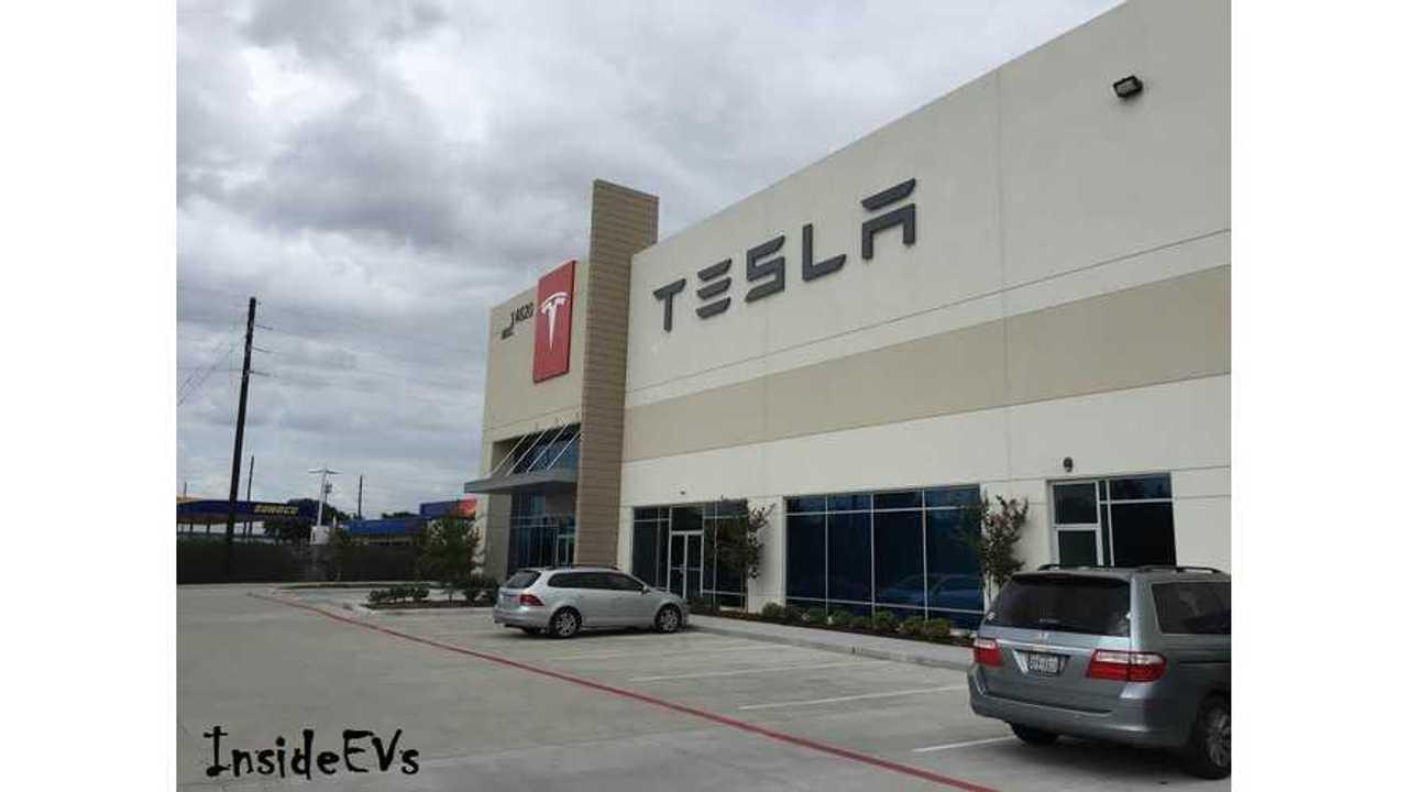Tesla Q2 2015 Earnings Beat Estimates, But Model S Delivery Estimates Knocked-Down