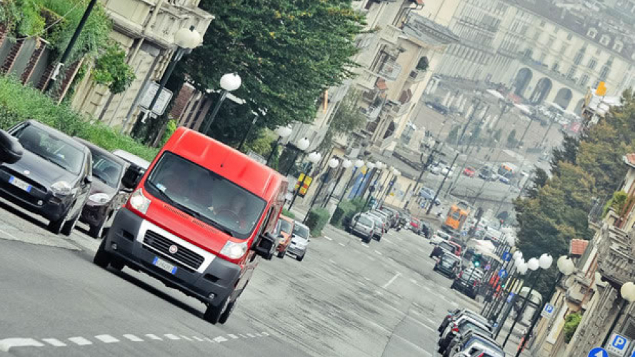 Matt Test Fiat Ducato