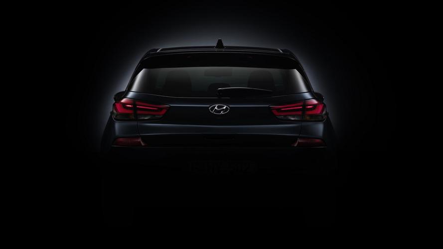 Suivez la conférence de presse Hyundai au Mondial de Paris à partir de 15h15