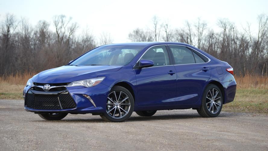 Toyota, Nissan agree U.S. market has reached its peak