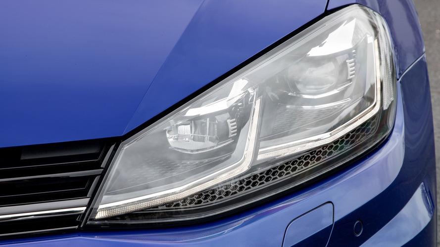 VW dízelügy: Két év kiterjesztett garanciát igen, pénzt viszont nem kapnak az európai ügyfelek