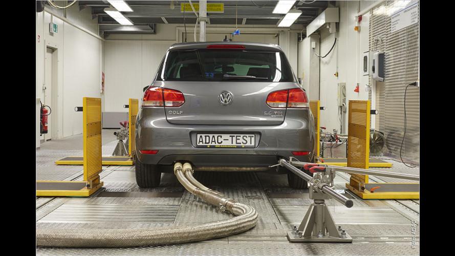 Endlich eine technische Lösung für die Dieselmisere?